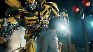 TransformersDarkofthe-Moon060311.jpg