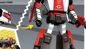 TransformersLead012811.jpg