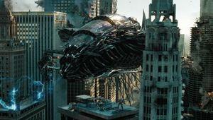Transformers_Dark_Moon_image_3.jpg