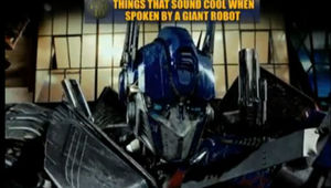 Transformers_Optimus_Letterman.jpg