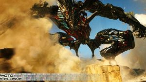 Transformers_ROTF_Fallen_0.jpg