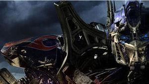 Transformers_ROTF_optimus_thumb_2.jpg