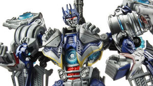 Transformers_Soundwave-thumb_0.jpg