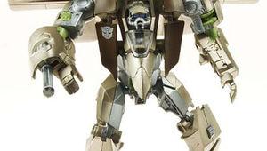 Transformers_breakaway.jpg