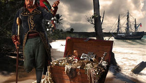 TreasureIsland-EddieIzzard.jpg