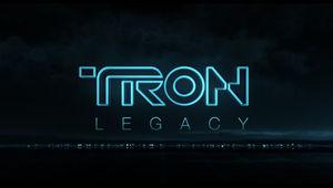 TronLegacy_logo.jpg