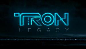 Tron_Legacy_Screencap_logo.jpg