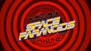 Tron_Space_Paranoids.jpg