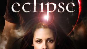 TwilightSagaEclipsePoster.jpg