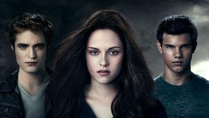 Twilight_Eclipse_poster_thumb_0.jpg
