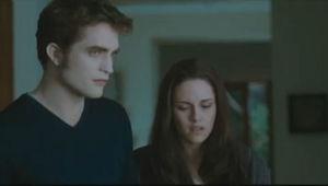 Twilight_Eclipse_trailer.jpg