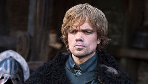 Tyrion-Lannister-tyrion-lannister-22907618-1280-720.jpg