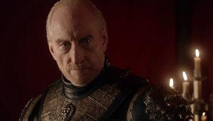 Tywin_Lannister.jpg
