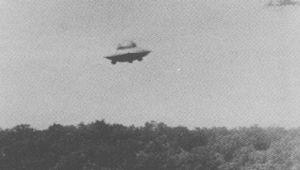 UFO110711.jpg