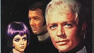 UFO_ITV.jpg