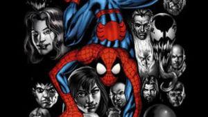 Ultimate_Spider_Man_100.jpg