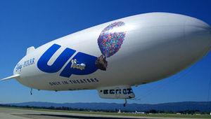 Up_Airship_promotion.jpg