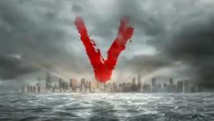 V-2009_TV_series_logo.png