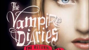 VampireDiaries_0.jpg
