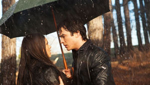 Vampire_Diaries_Let_the_right_one_in_1.jpg