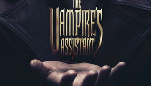 Vampires_Assistant_poster.jpg