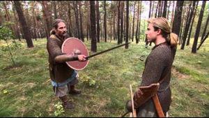 VikingSword.jpg