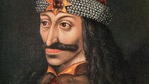 VladStarter1.jpg