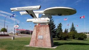 Vulcan_Alberta.jpg