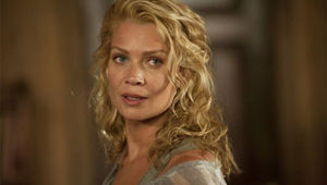 WalkingDead-LaurieHolden.jpg