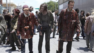 WalkingDead-RickGlenn.jpg