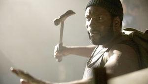 WalkingDead-Tyreese.jpg