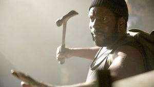 WalkingDead-Tyreese.jpg