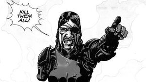 WalkingDead022412-thumb-550x341-84611.jpg