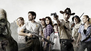 WalkingDeadCastPhoto_2.jpg