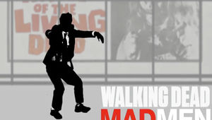 WalkingDeadMadMen040512.jpg