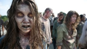 WalkingDeadSeason2Zombies321.jpg