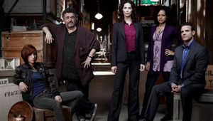 Warehouse13-cast.jpg