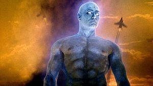 WatchmenMoore1.jpg