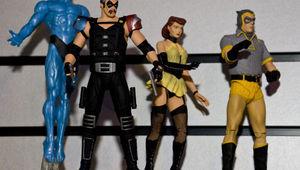 Watchmen_ToyFair1.jpg