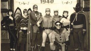 Watchmen_minutemen_0.jpg