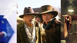 Westerns072711.jpg
