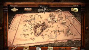 Wizard_world_Harry_Potter_web.jpg