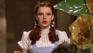 WizardofOz_JudyGarland_DorothyGale.jpg