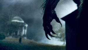 Wolfman_claws_small.jpg