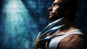 WolverineReview3.jpg