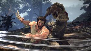 Wolverine_game_screenshot1.jpg