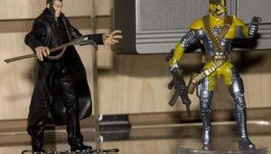 Wolverine_toyfair2.jpg