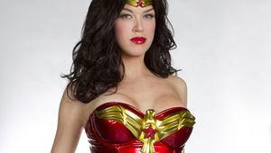 WonderWoman072111_0.jpg