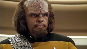 Worf1.jpg