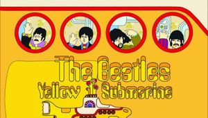 YellowSubmarine.jpeg